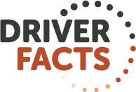 DriverFacts Logo