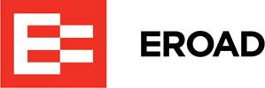 Eroad logo